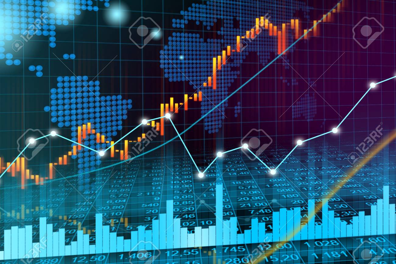 Price Analysis Featured Image